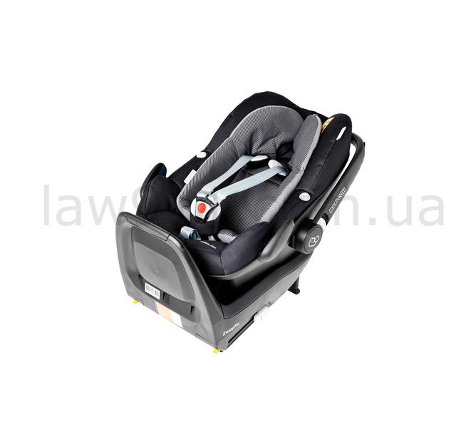 Дитяче крісло Maxi-Cosi Pebble Plus